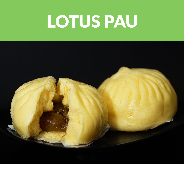 Products-Paus-Lotus-Pau.png