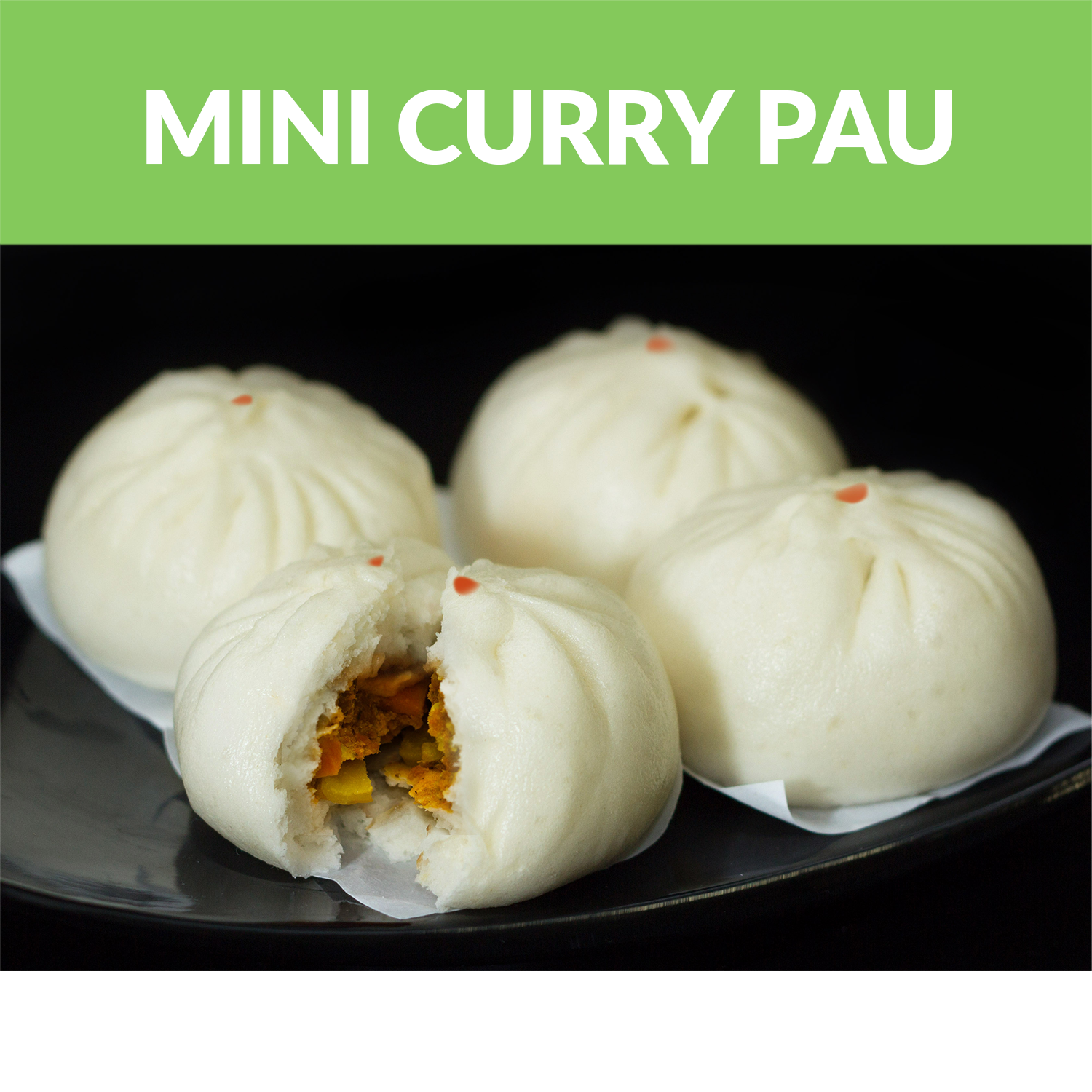Products-Paus-Mini-Curry-Pau.png