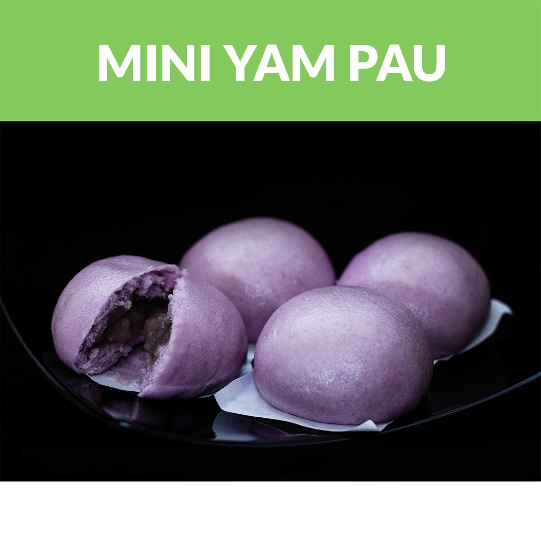 Products-Paus-Mini-Yam-Pau.png