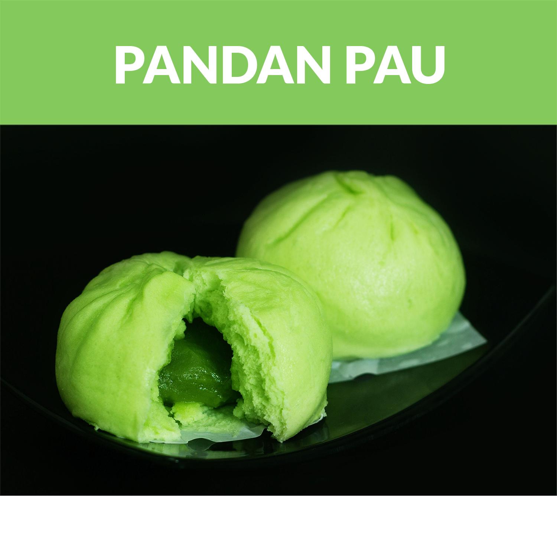 Products-Paus-Pandan-Pau.png