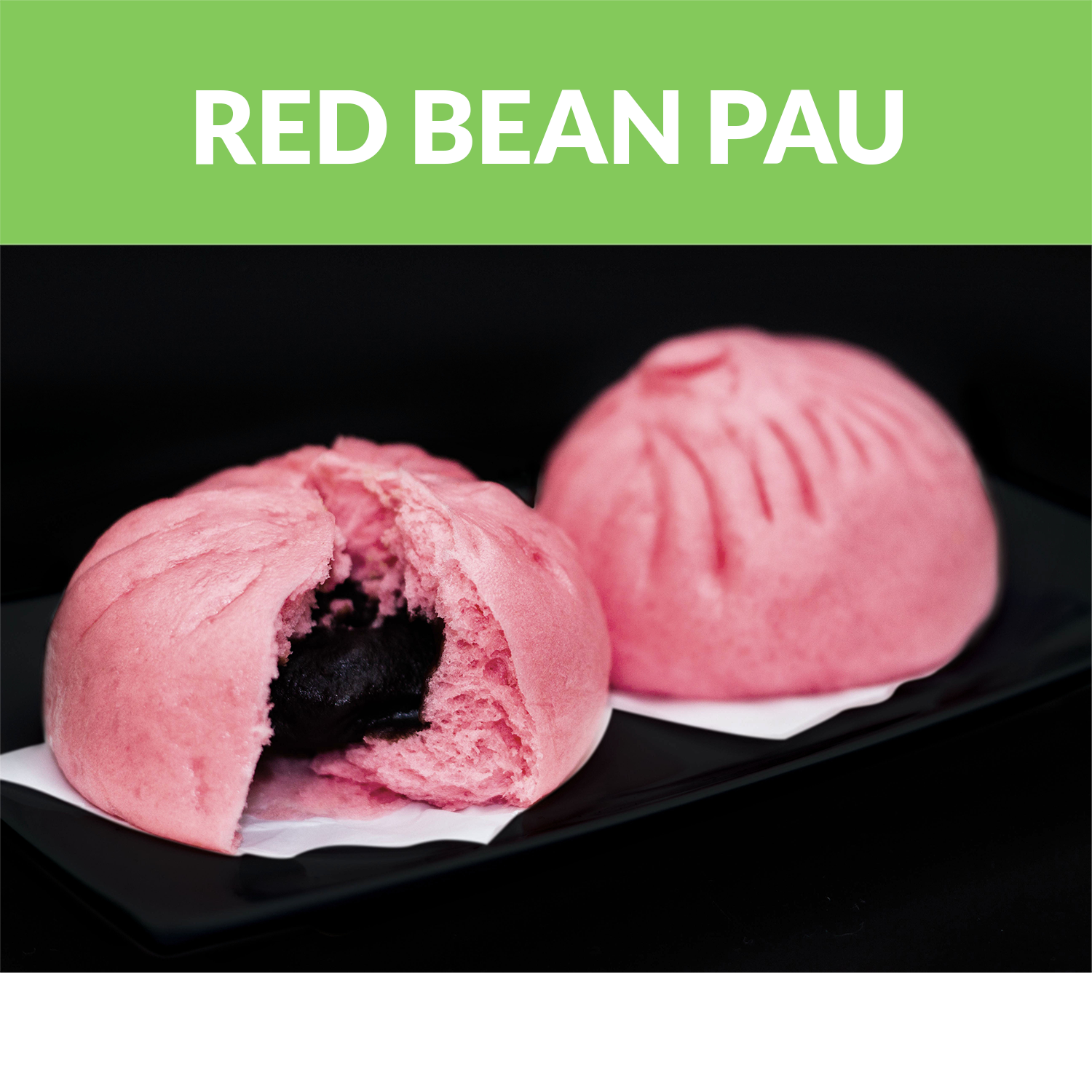 Products-Paus-Red-Bean-Pau.png