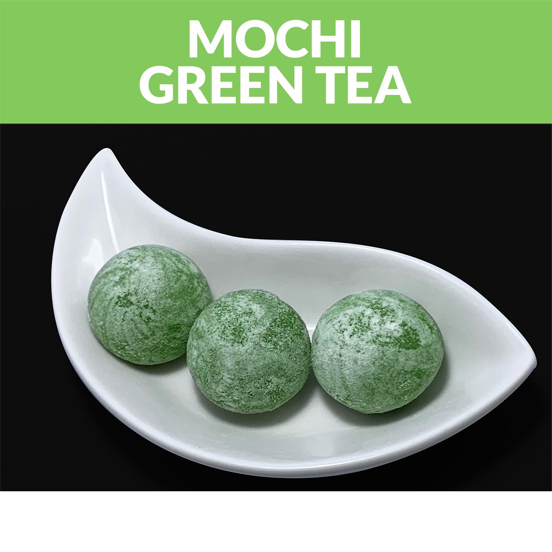 Products-Mochi-Mochi-Green-Tea.png