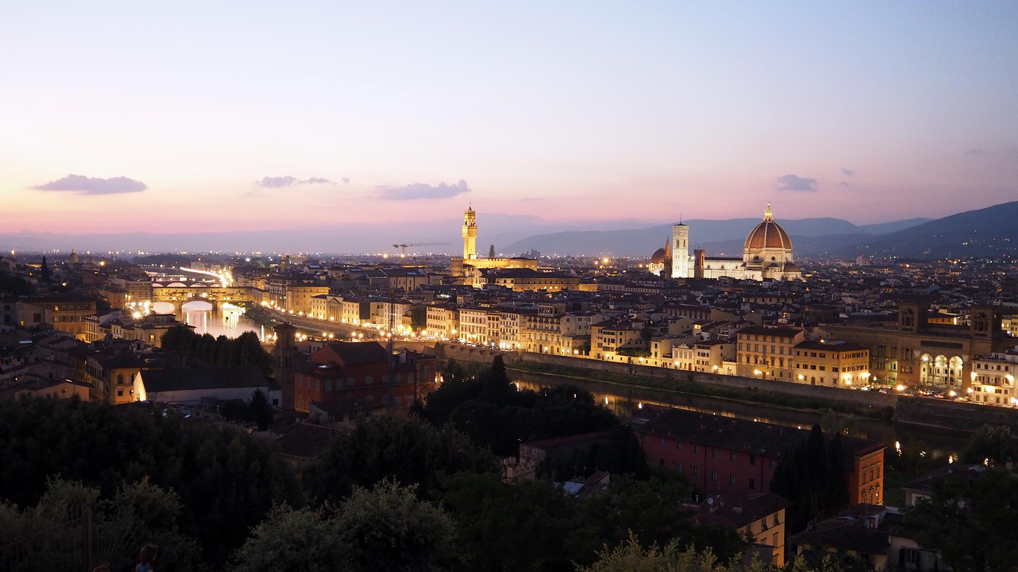 Verapelle Asia | Authentically Italian
