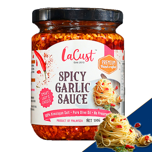 spicy garlic product cover.jpg