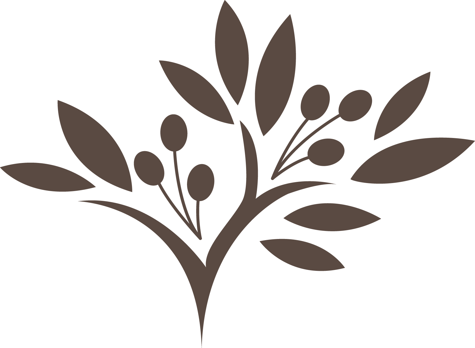 Twigs-tree icon (brown).png