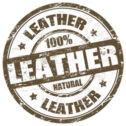 100-genuine-spanish-leather.jpg