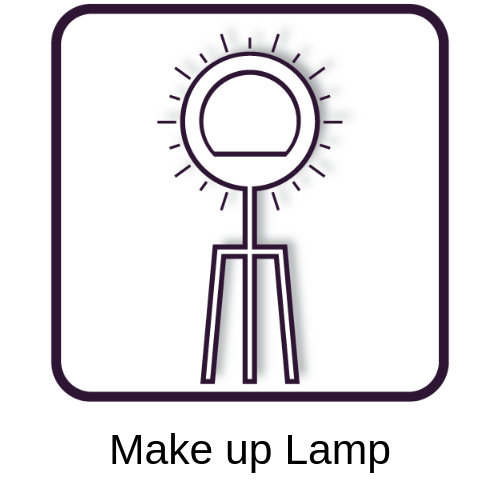 Make up Lamp.png