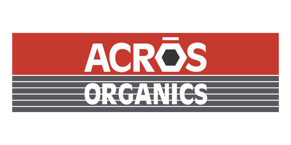 Acros Organics logo.jpg