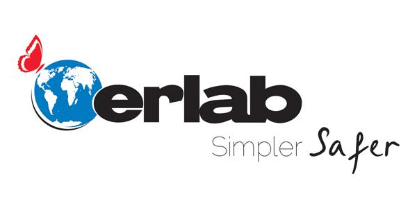 Erlab logo.jpg
