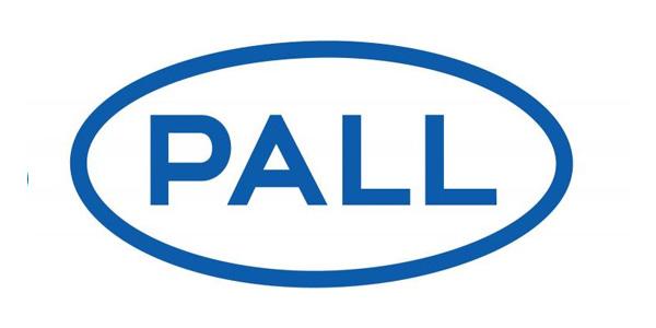 Pall Logo.jpg
