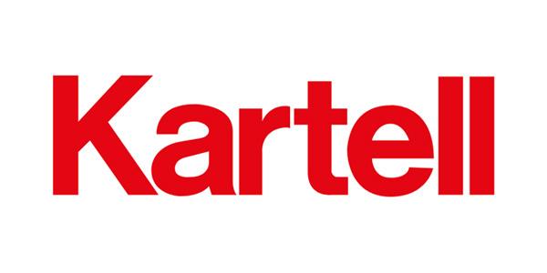 Kartell Logo.jpg