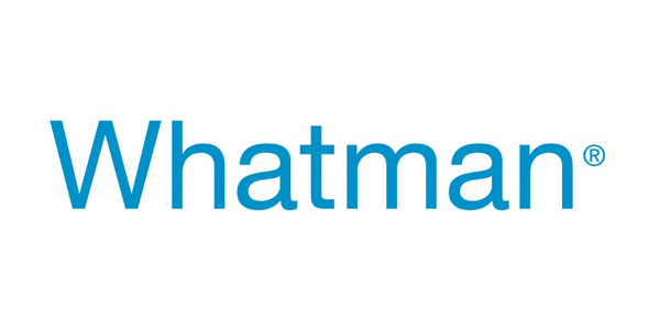 Whatman logo.jpg
