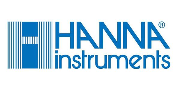 Hanna Instruments logo.jpg