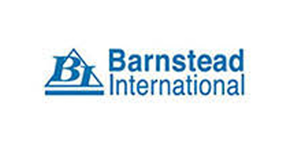 Barnstead International Logo.jpg