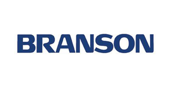 Brandson Logo.jpg