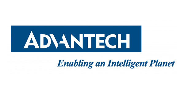 Advantech Logo.jpg