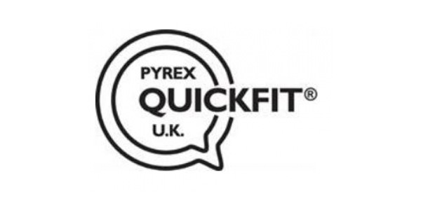 Quick Fit Logo.jpg