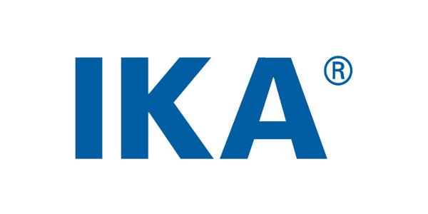 IKA logo.jpg