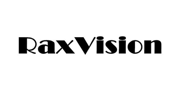 Rax Vision Logo.jpg