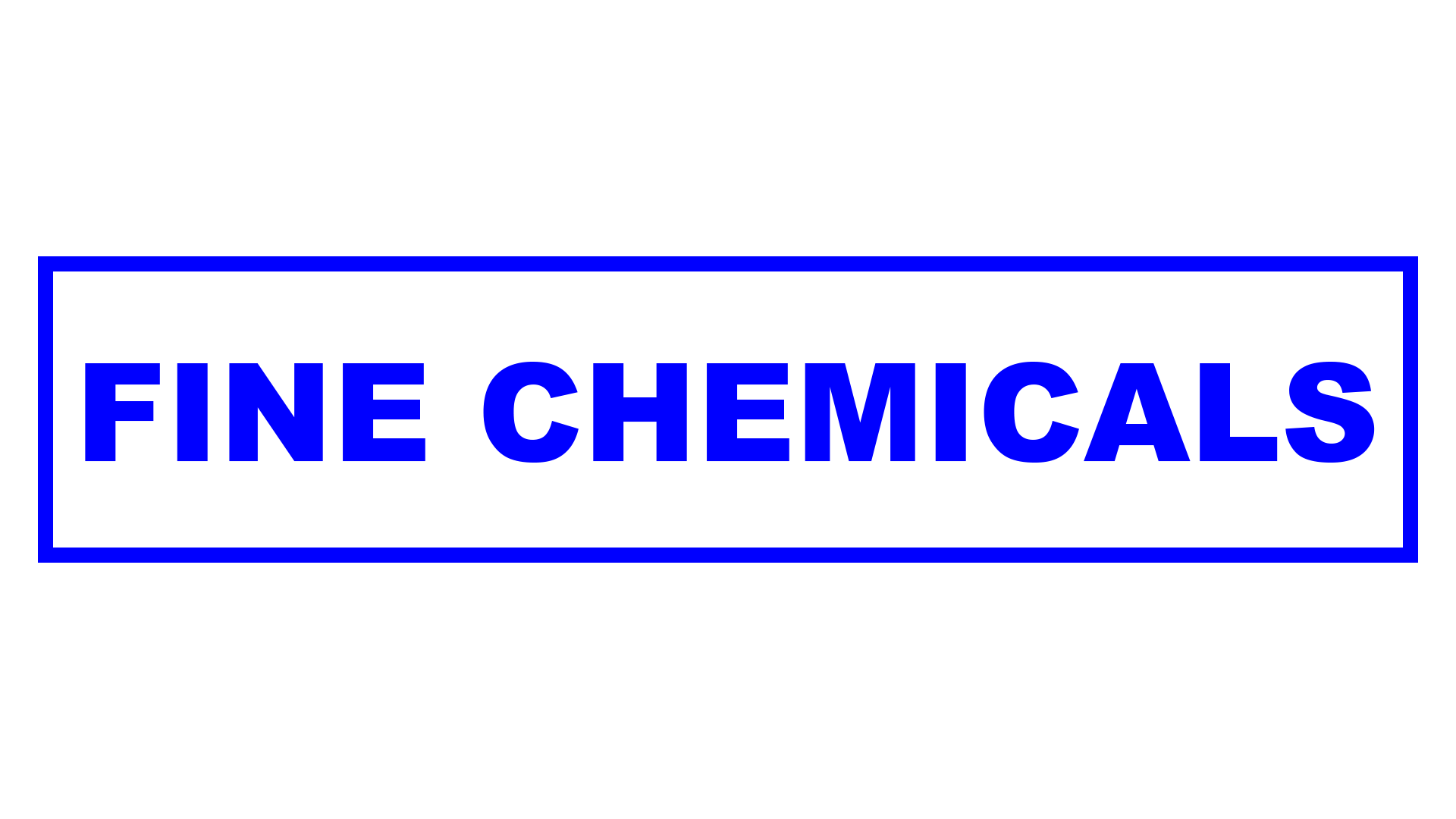 Fine Chemicals logo.png