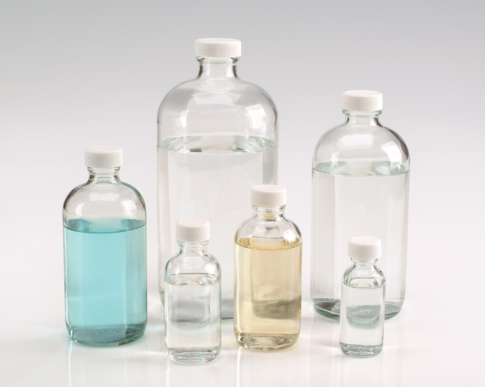 Product 58 - Boston Clear Round Bottles and Replacement Caps.jpg
