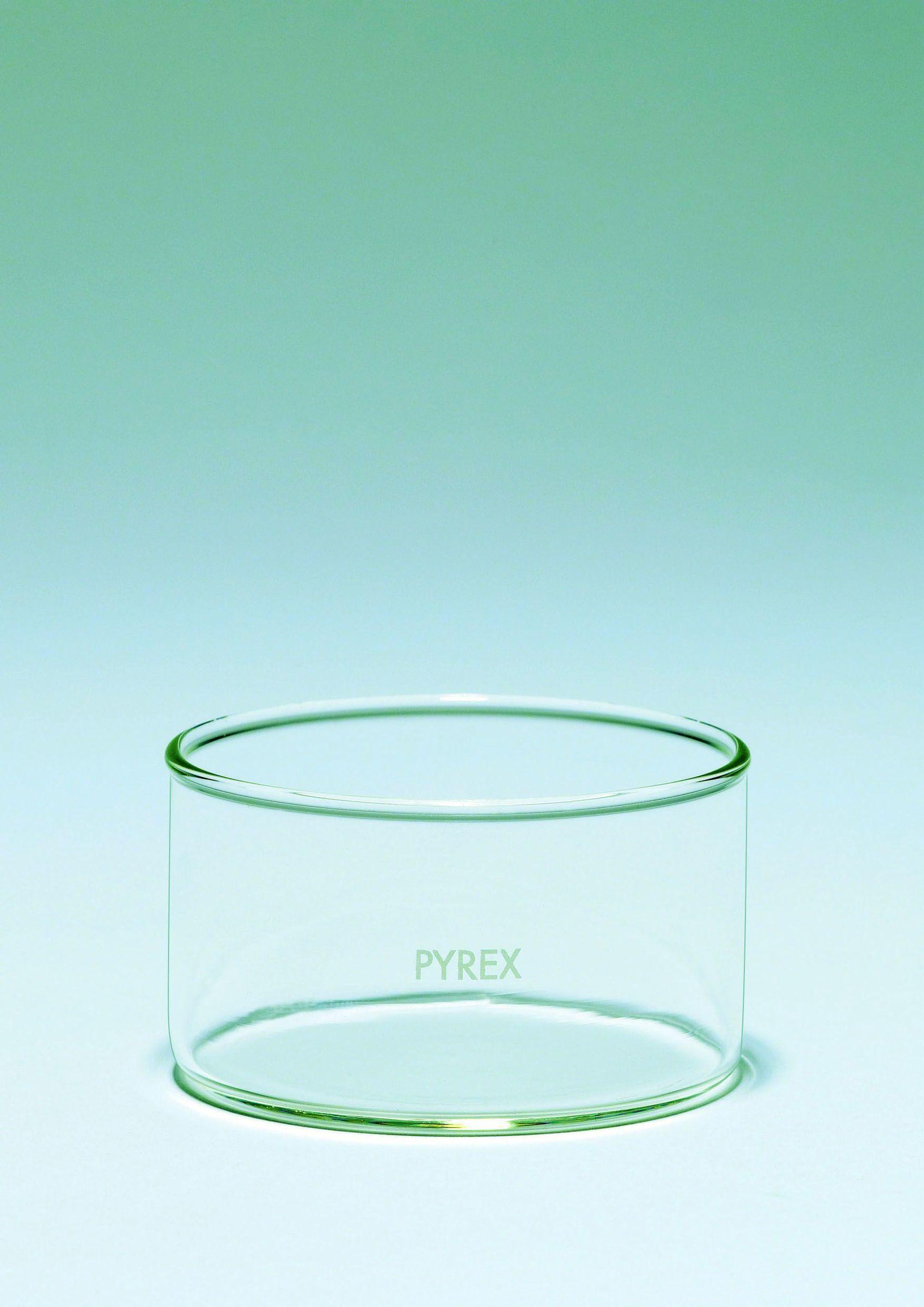 Product 70 - Crystallising dishes, flat bottom.jpg