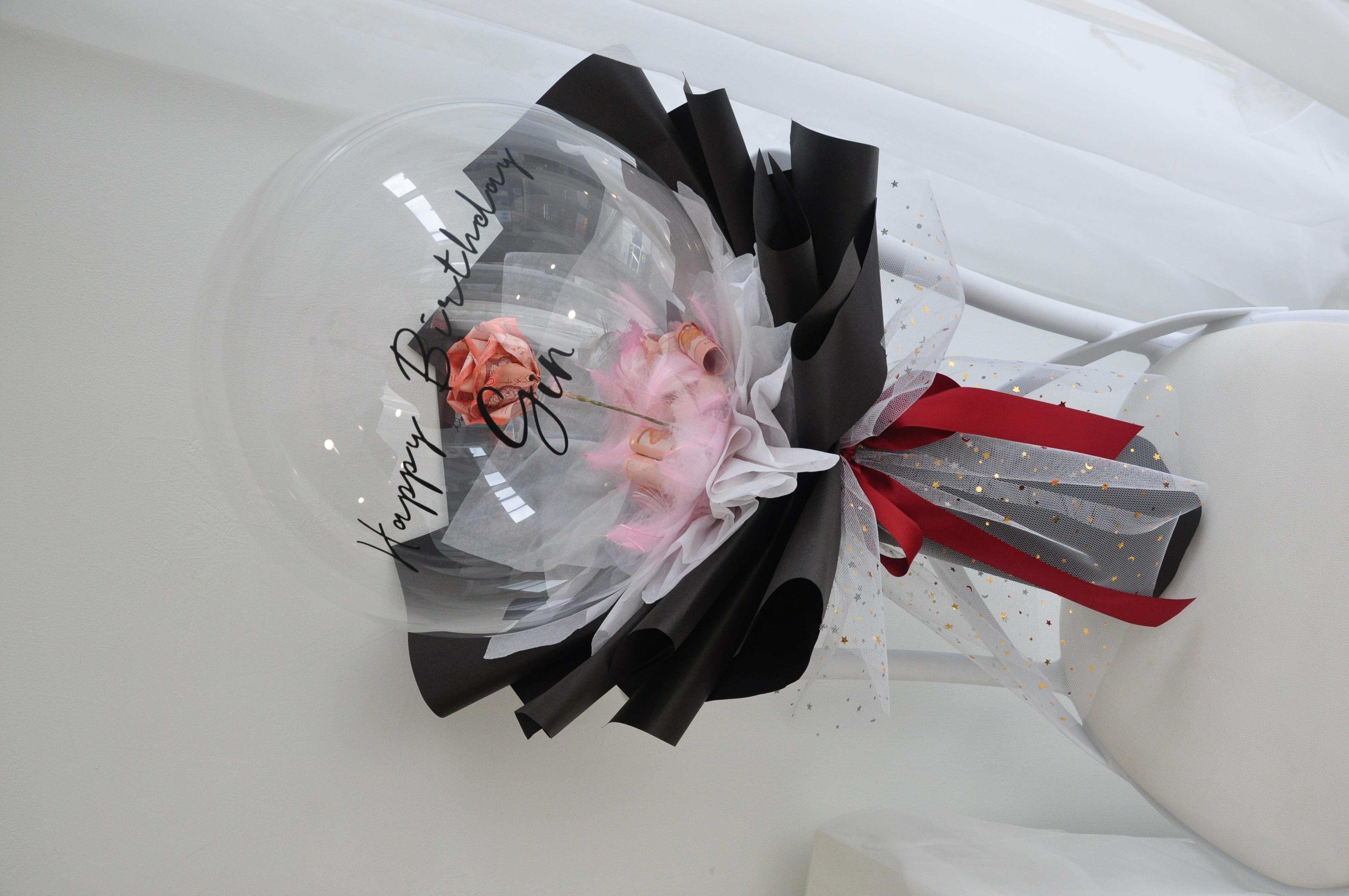Secret Floral | Catogeries - Money