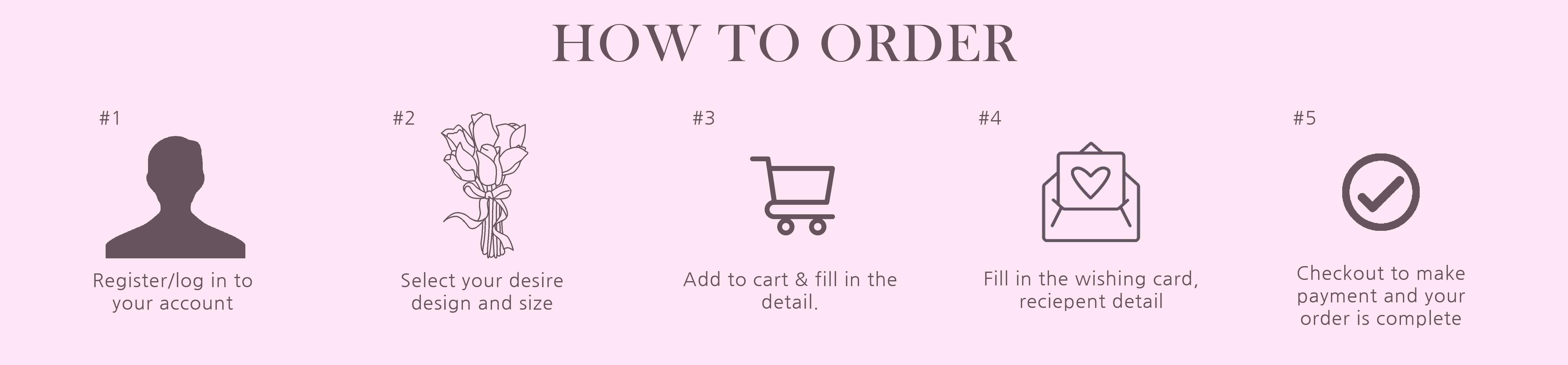 how to order-01.jpg