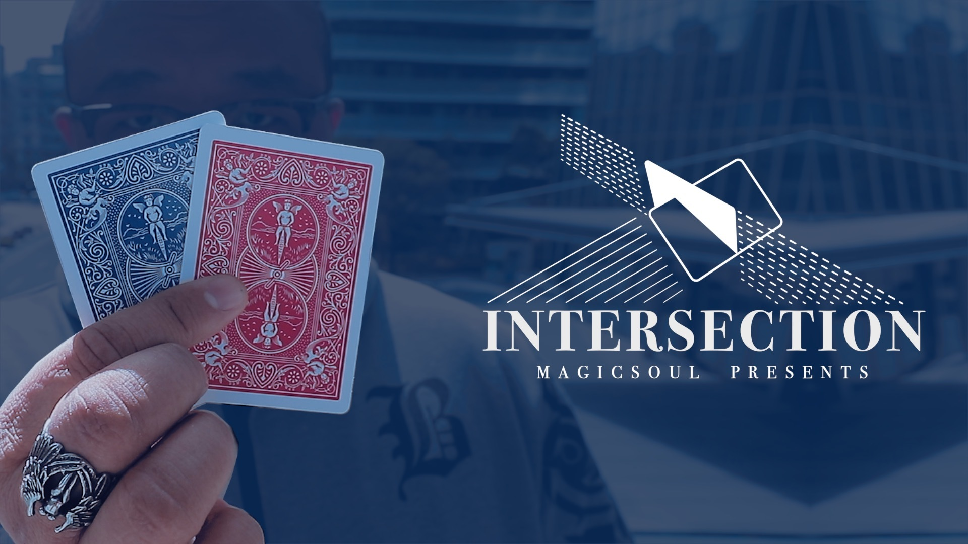 Card Magic Intersection by Hondo-1.jpg