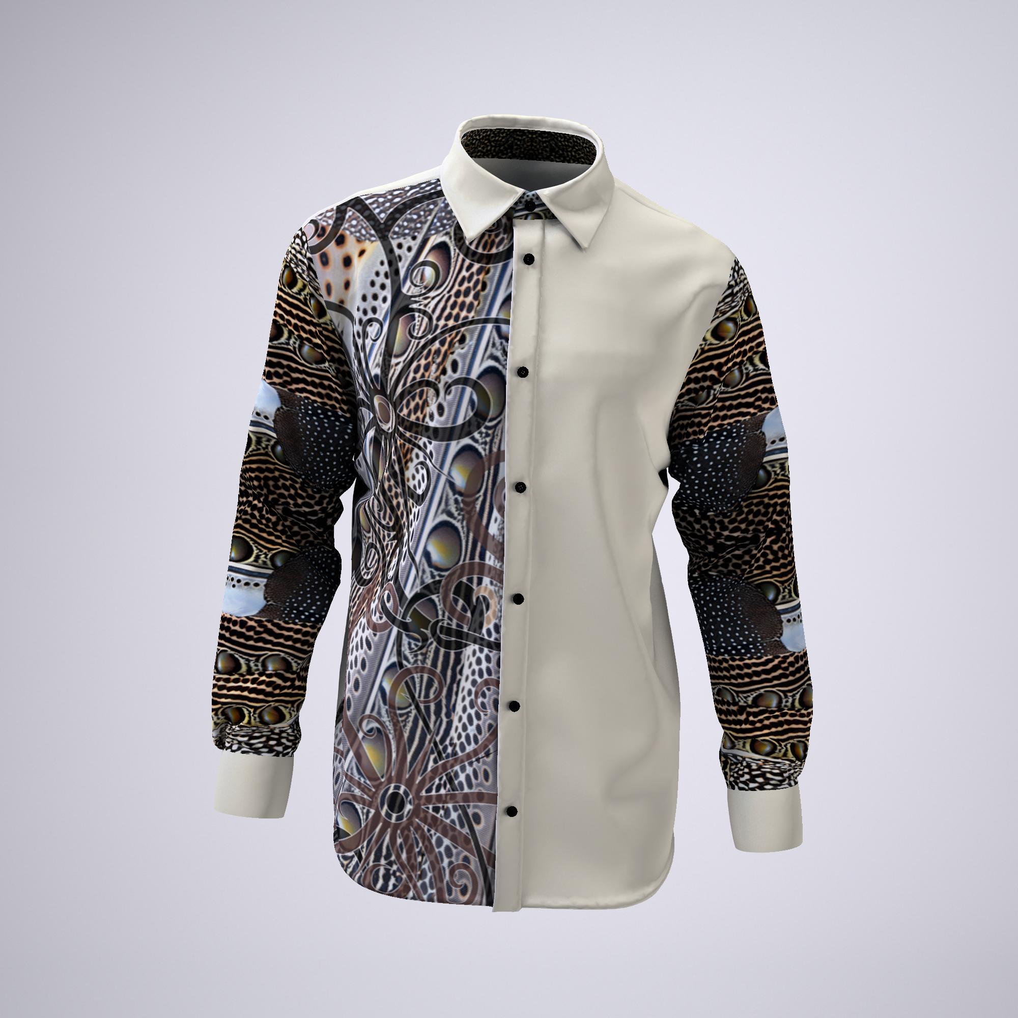 Ruai LS Shirt Front.jpg