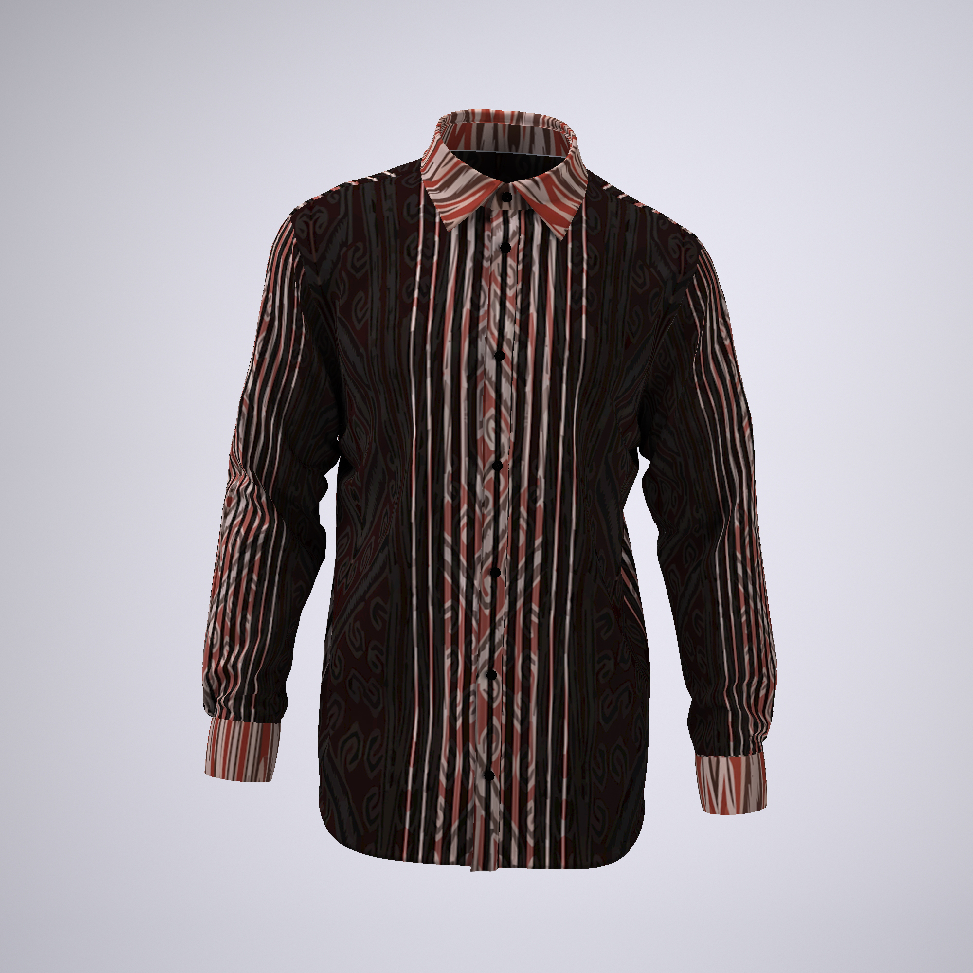 BSB Lined LS Shirt.jpg