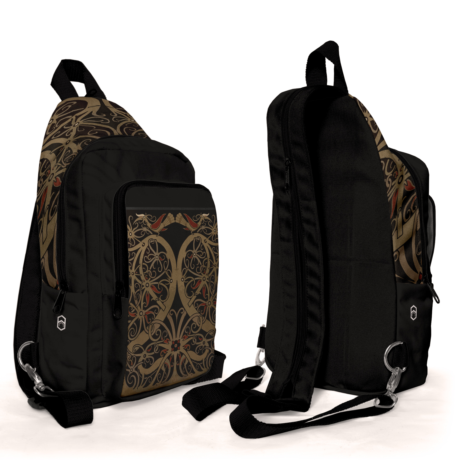 Tingang Betentang sling backpack.jpg