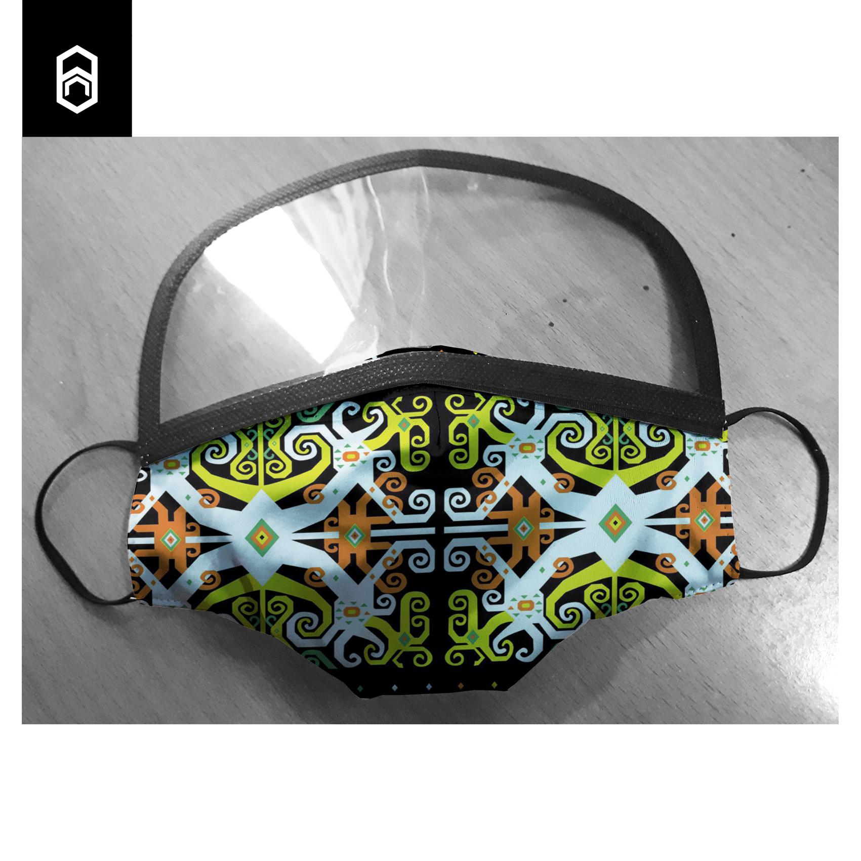 Kayu Aya Visor Mask.jpg