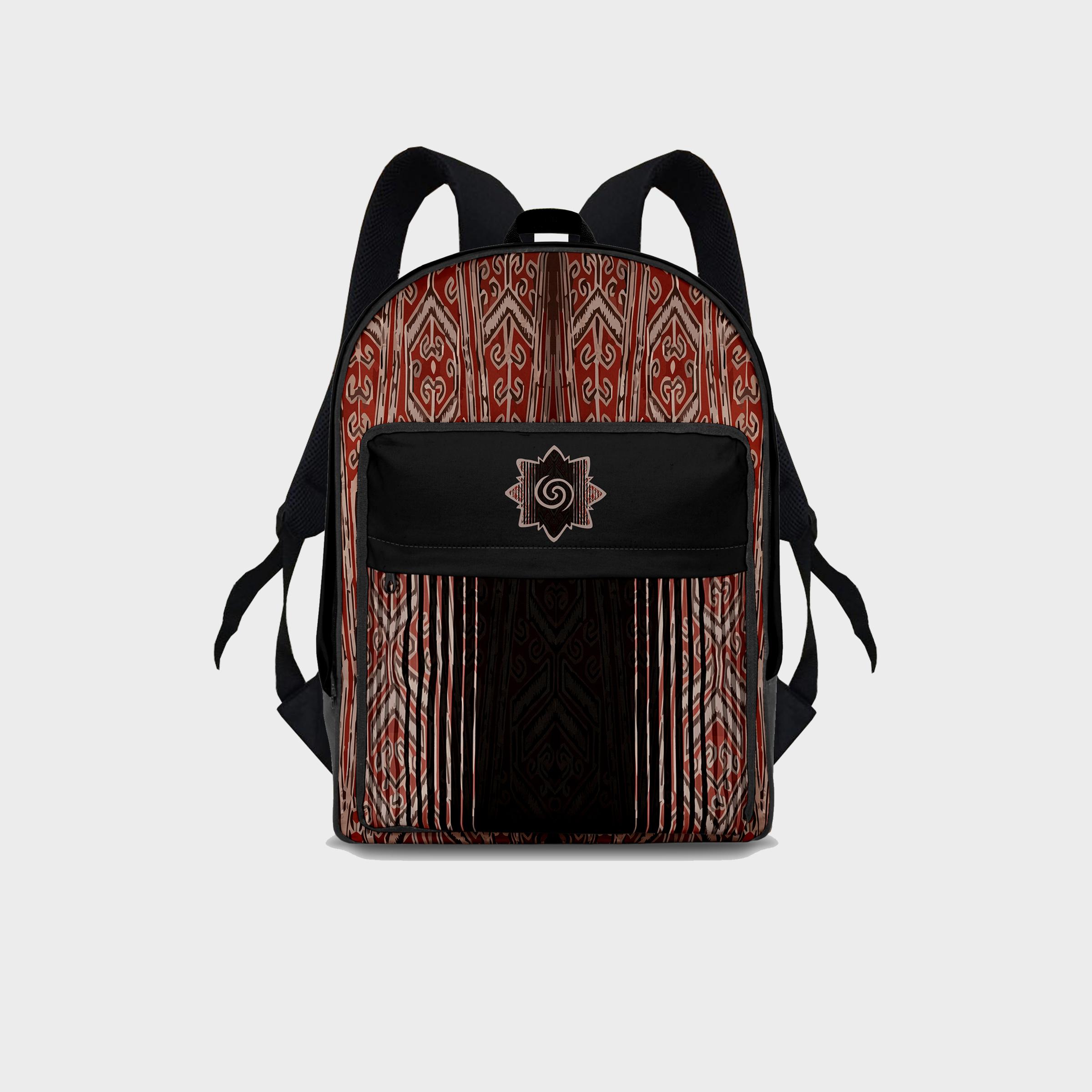 PK 2zip Backpack front.jpg