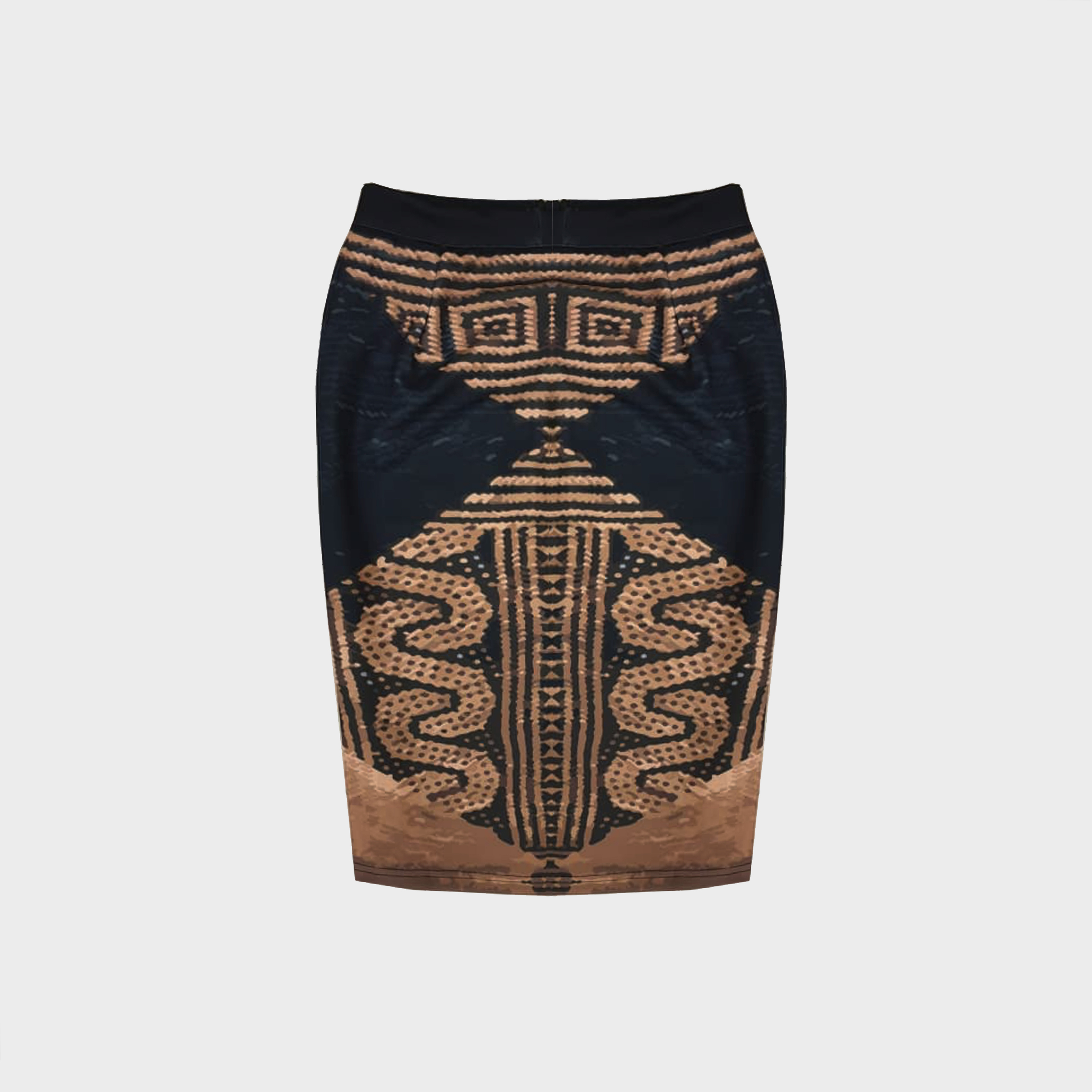 Kerawit Pencil Skirt New.jpg