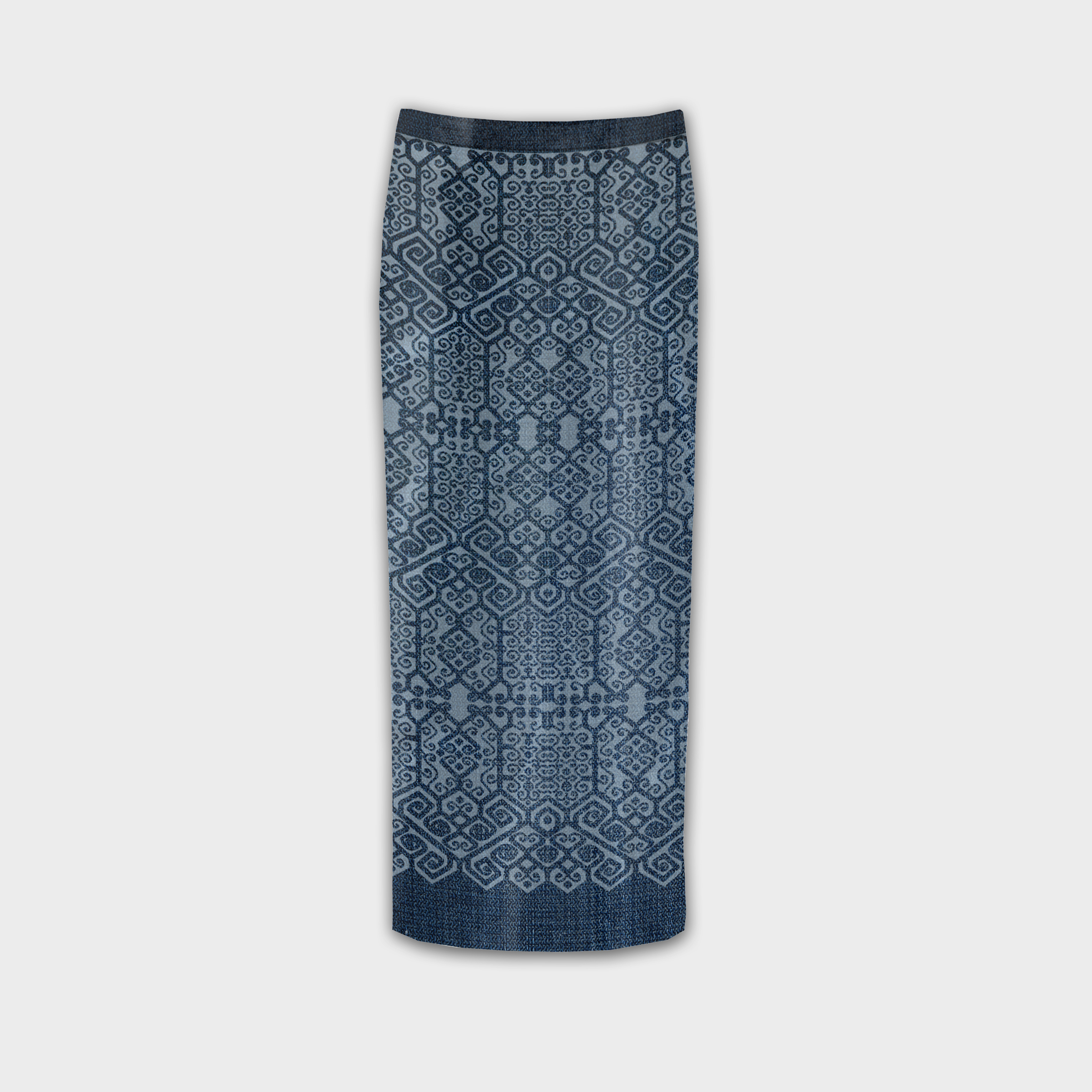 PK Denim Long Skirt.jpg