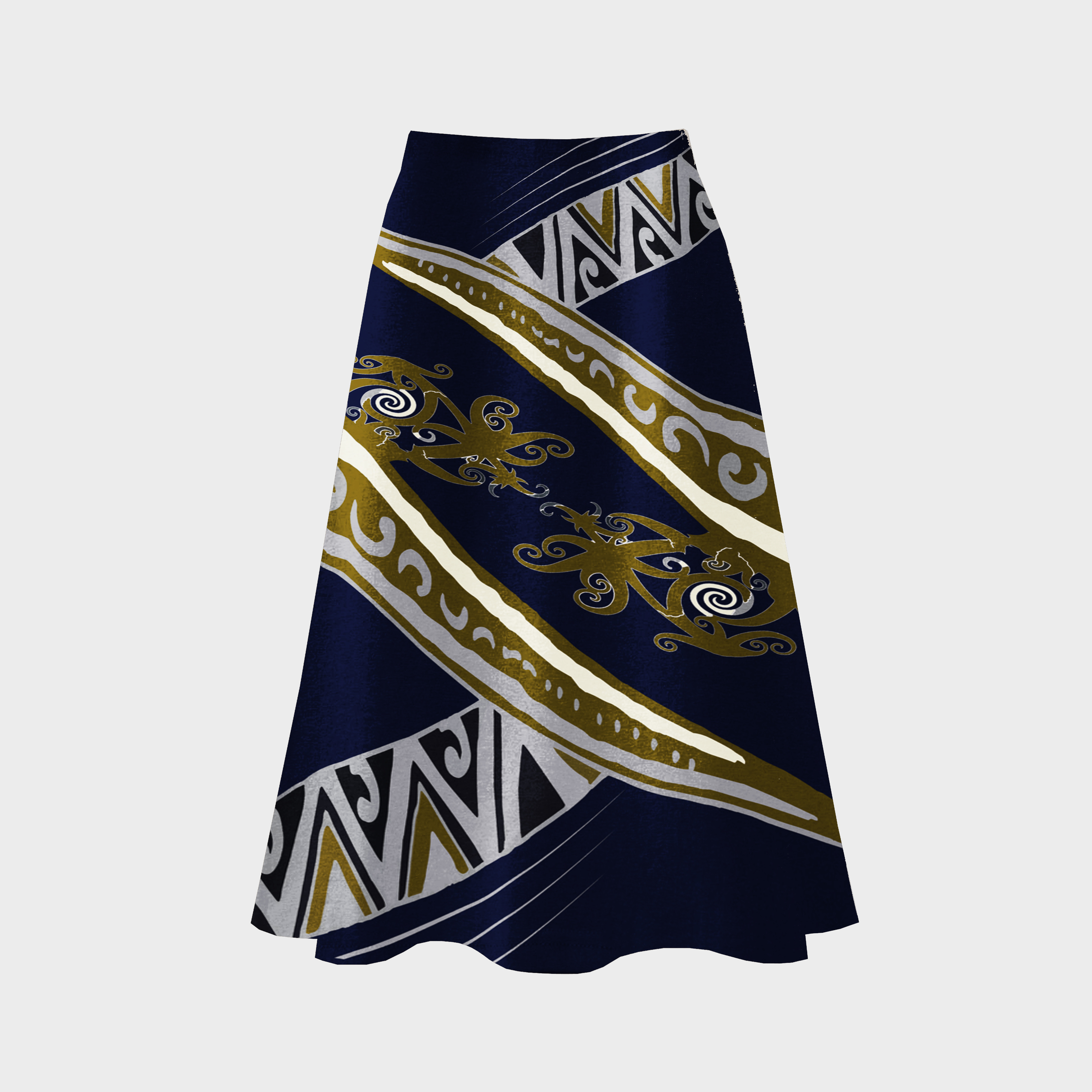 Bormix Flare Skirt.jpg