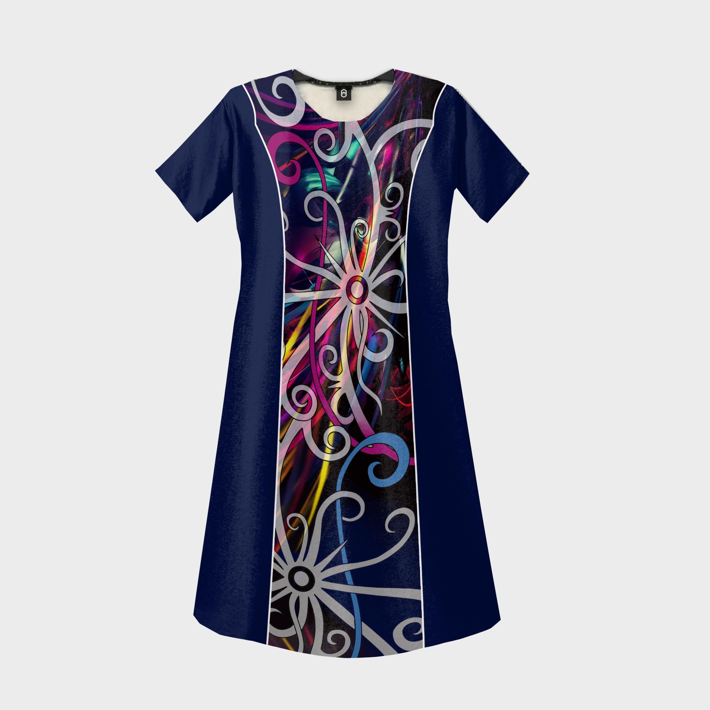 Kerawit Midi Dress.jpg