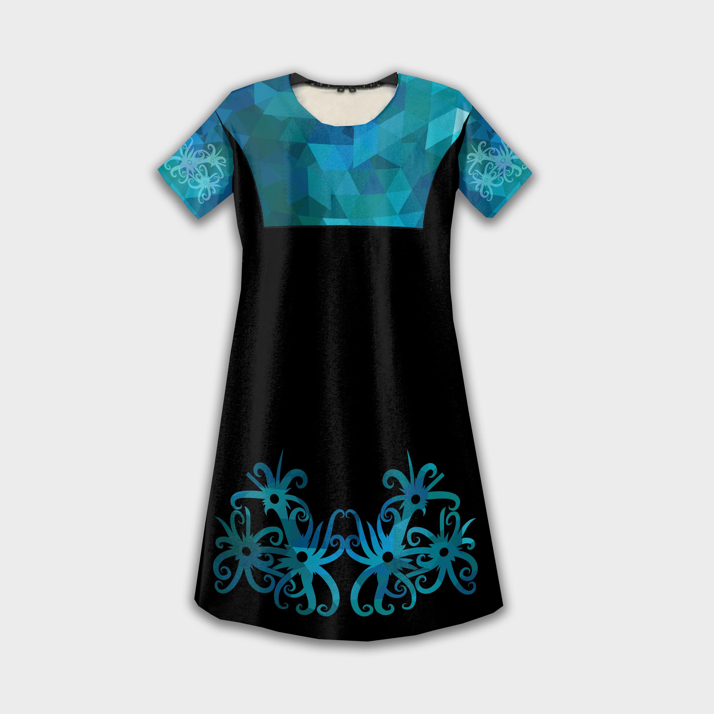 Kerawit Blue Gradient.jpg