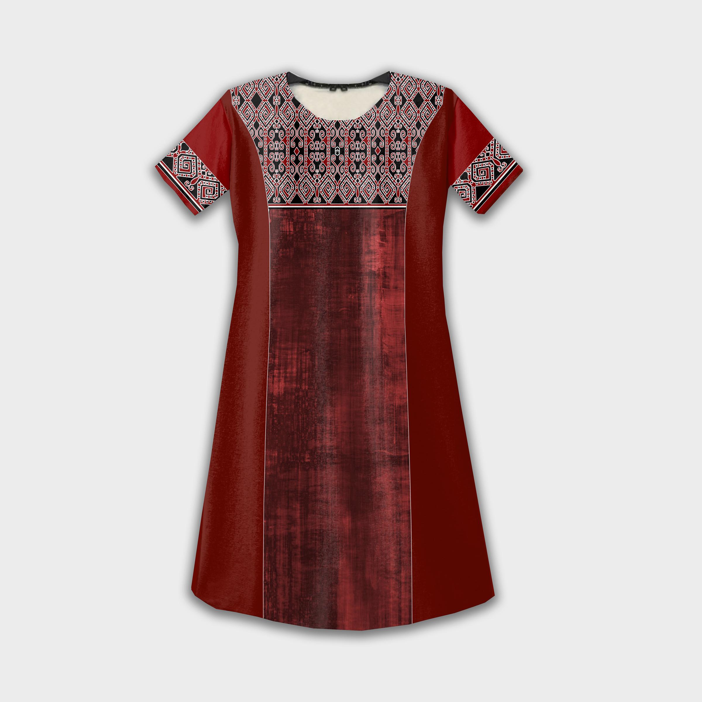 PKK DRESS.jpg