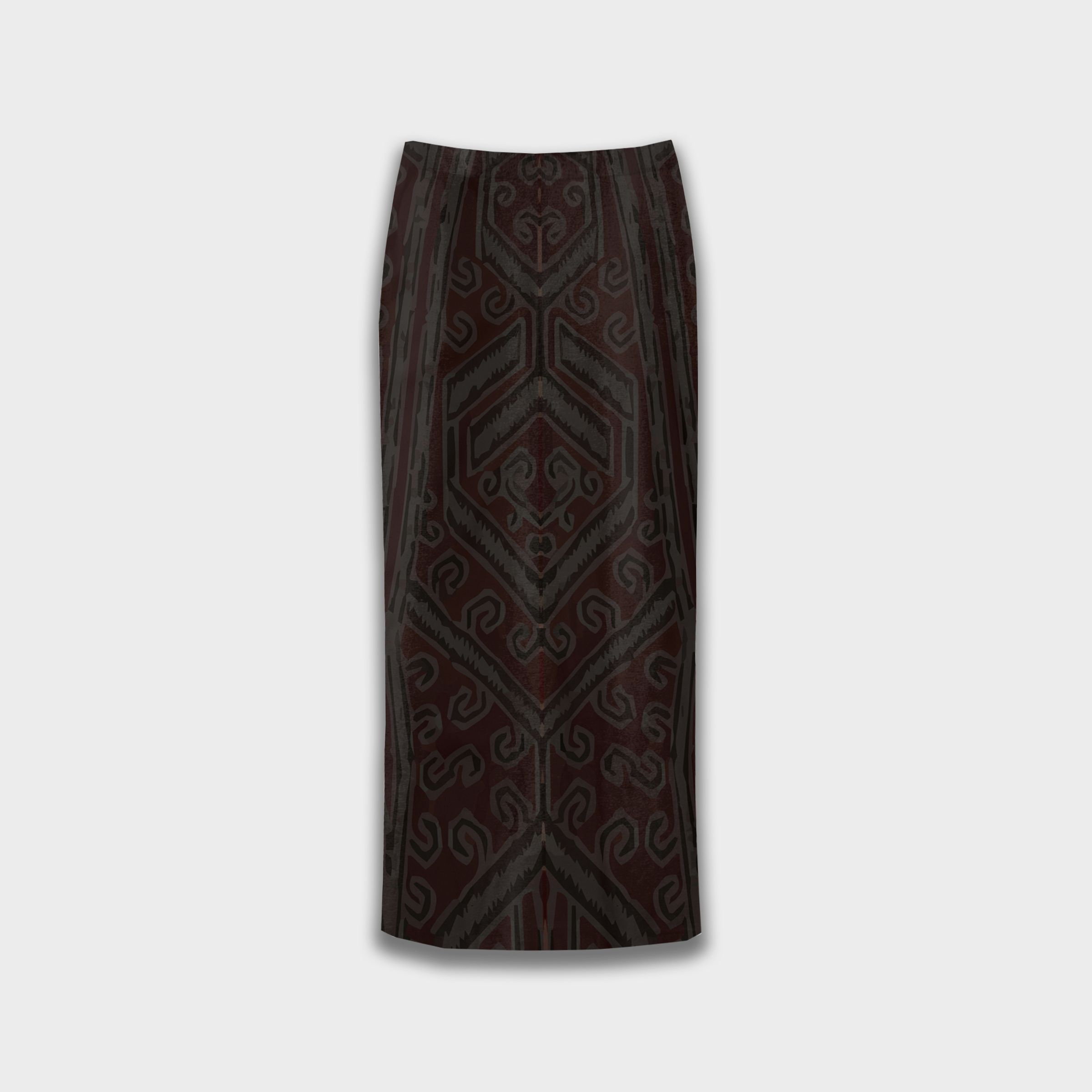Senaya Long Skirt.jpg