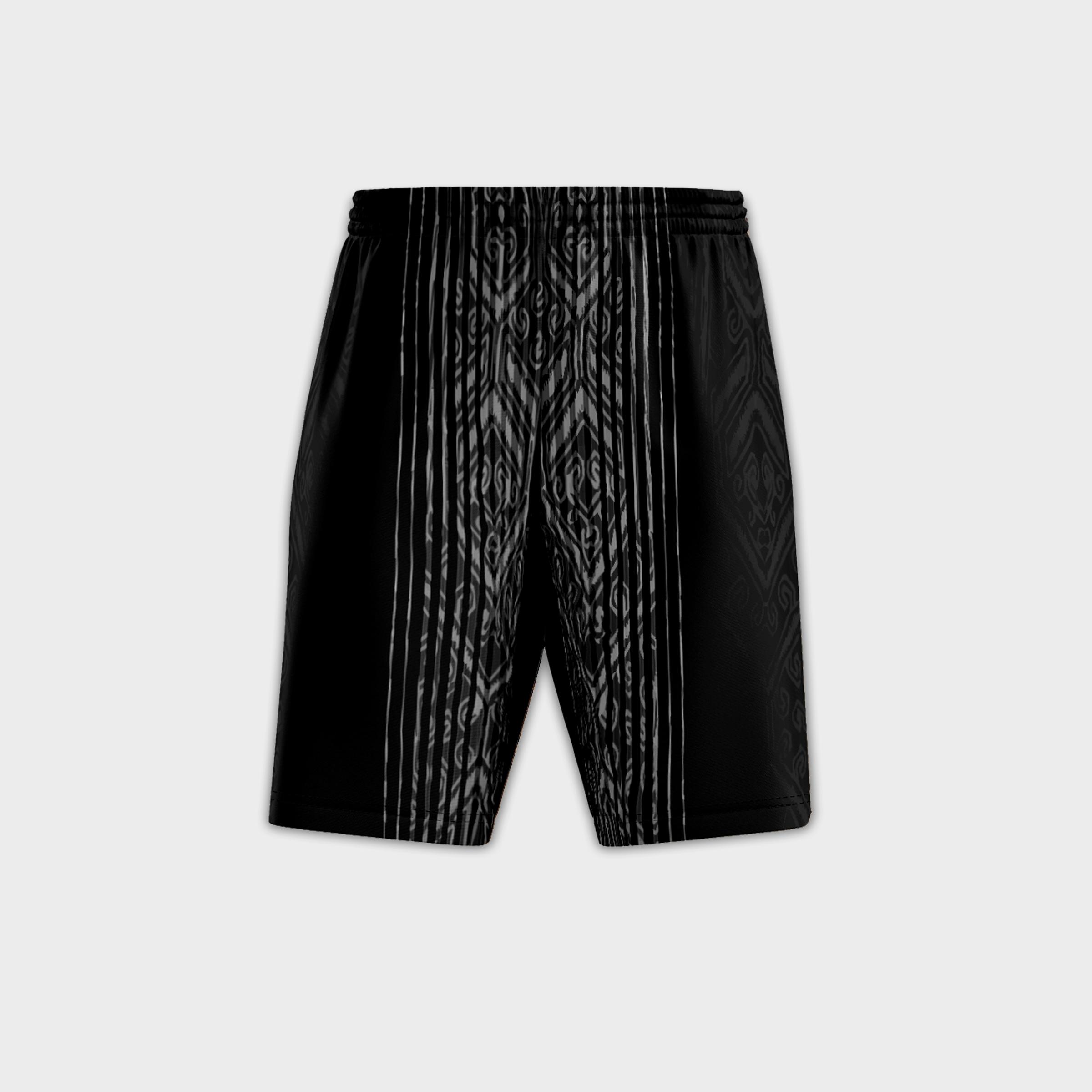 BSB Lined Black Pant.jpg