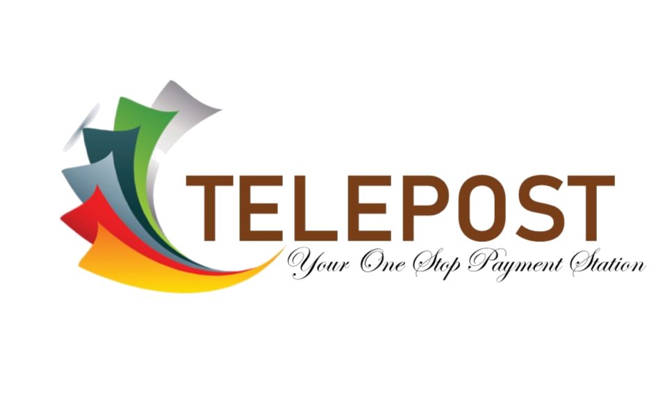 TelePost