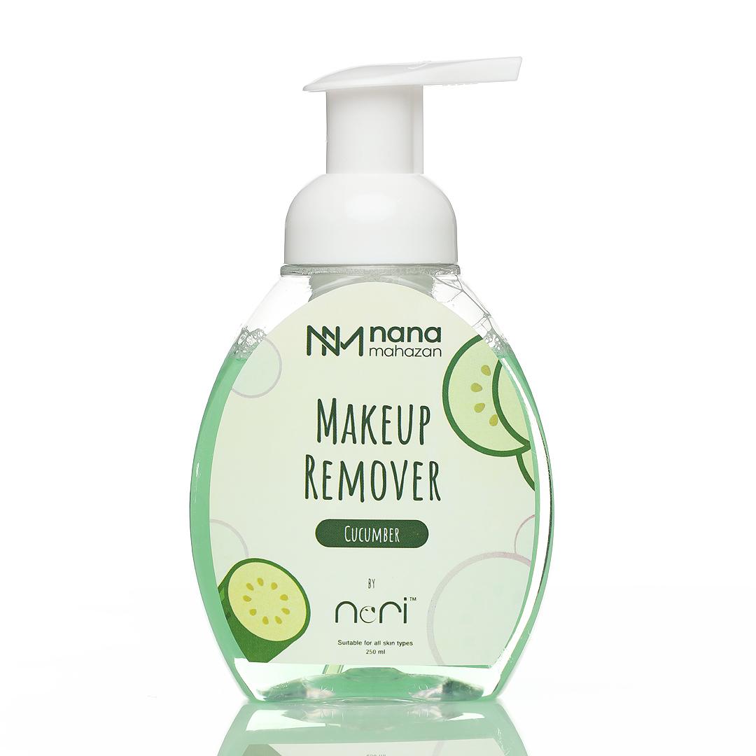 Nana-Makeup-Remover-Cucumber.jpg