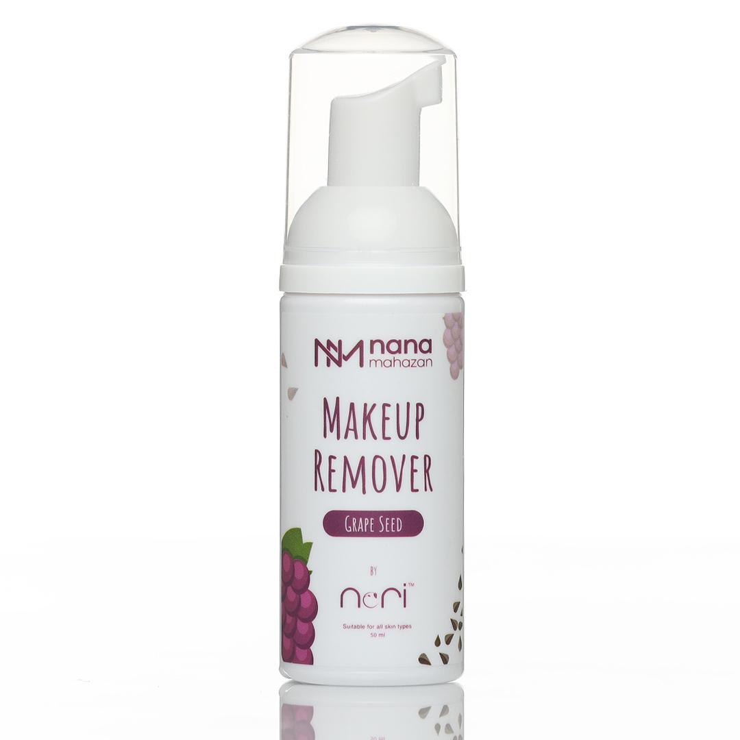 Nana-Makeup-Remover-GrapeSeed.jpg