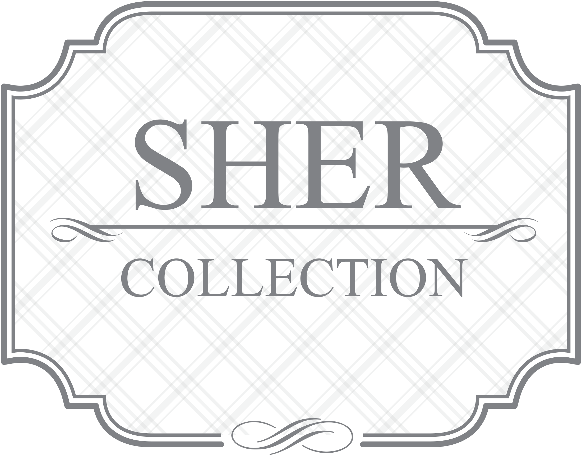 Sher Collection