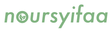 NOURSYIFAA banner flat.png