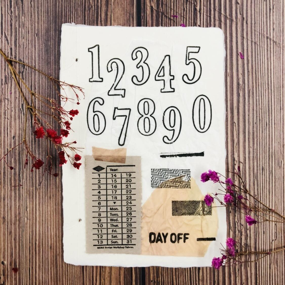 11AB3166-5F0E-4A24-B7ED-DC4BF410E1B7.jpeg