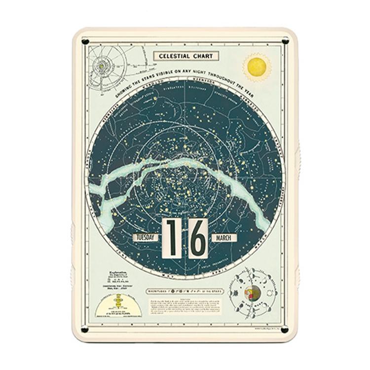 天體圖萬年曆.jpg