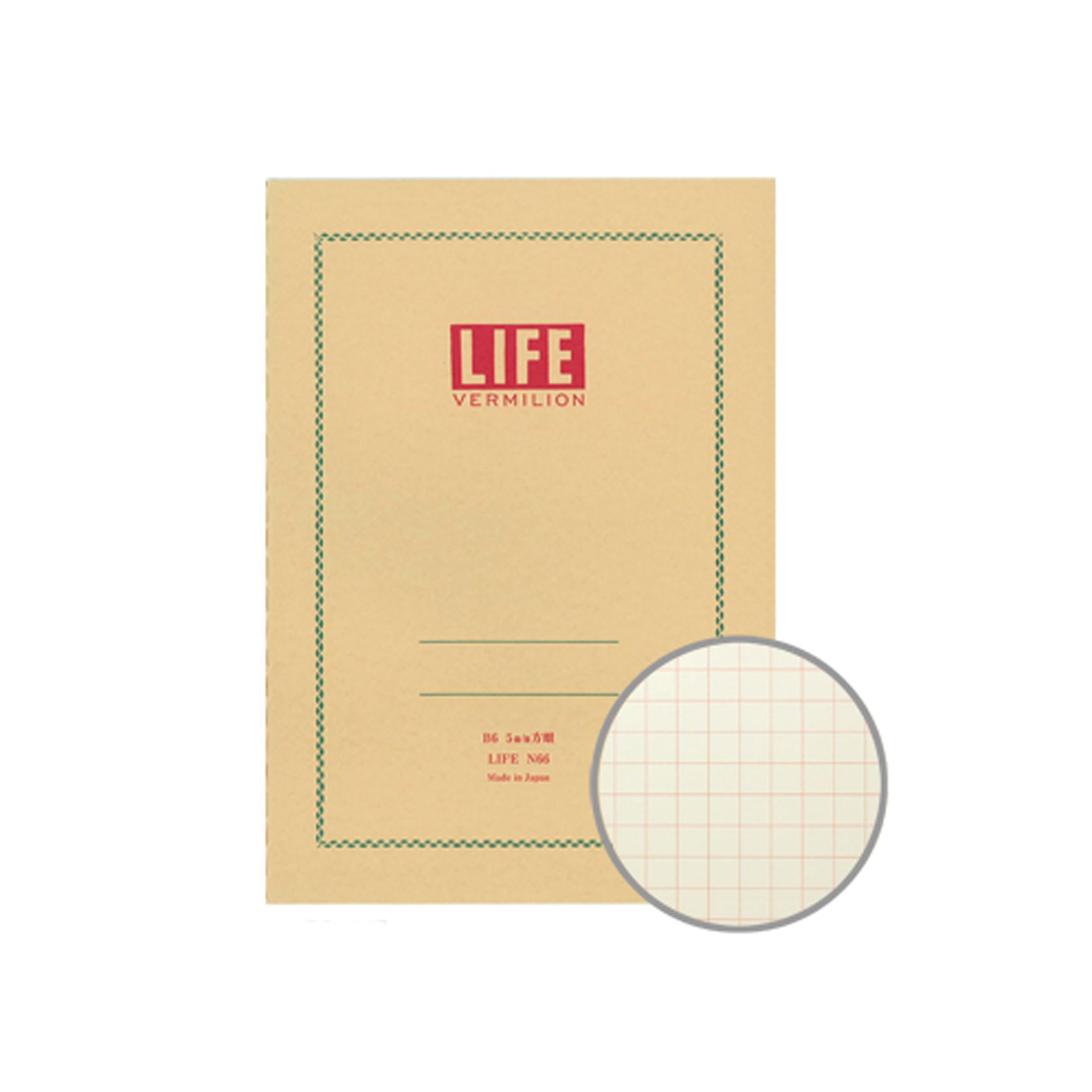 LIFE_朱線_方眼.jpg